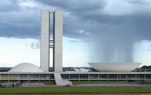 800px-Brazilian_National_Congress