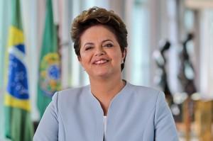 800px-Dilma_Rousseff_fevereiro_2011_2