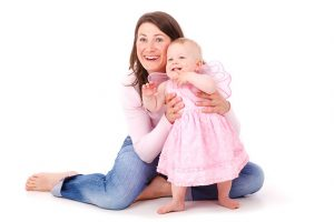 La fêtes des mères est célébrée au deuxième dimanche de mai au Brésil.